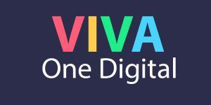 Viva One Digital
