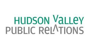 Hudson Valley Public Relations