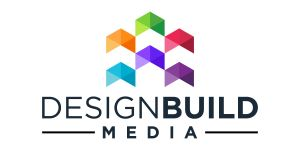 DesignBuild Media