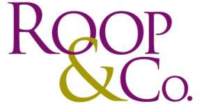 Roop & Co.