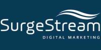 SurgeStream