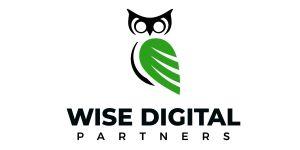 WISE Digital Partners