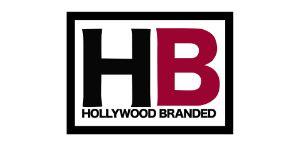Hollywood Branded