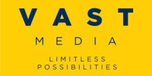 VAST Media