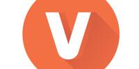 VusionVR
