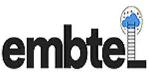Embtel Solutions Inc