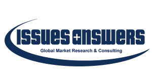 Issues & Answers Network, Inc.