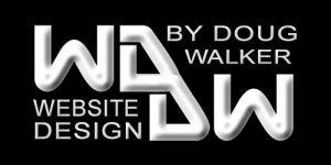 Website Design by Doug Walker