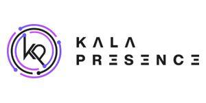 Kala Presence