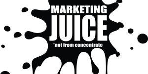 Marketing Juice