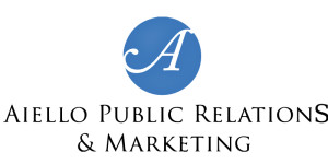 Aiello Public Relations and Marketing
