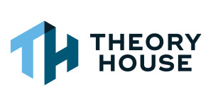 Theory House Retail Agency