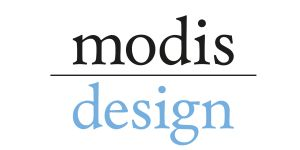 Modis Design