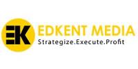 Edkent Media