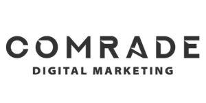 Comrade Digital Marketing