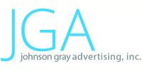 Johnson Gray Advertising Inc.
