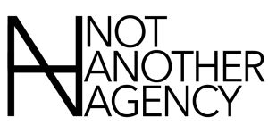 Not Another Agency