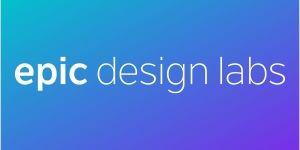 Epic Design Labs