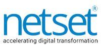 NetSet Software Pvt. Ltd.