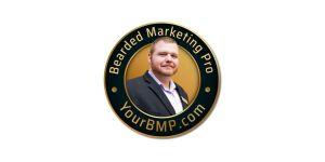 The Bearded Marketing Pro