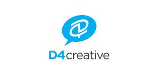D4 Creative Group