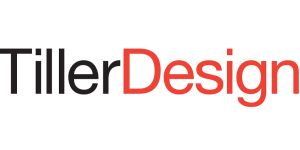Tiller Design