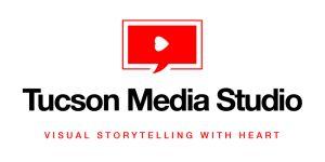 Tucson Media Studio
