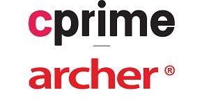 Cprime | Archer