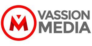 Vassion Media