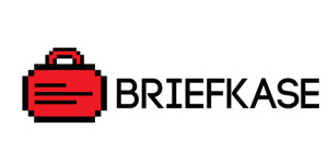 Briefkase Digital Communications Private Limited