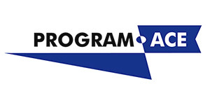 Program-Ace