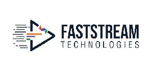 Faststream Technologies