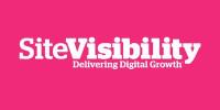 SiteVisibility Marketing Ltd