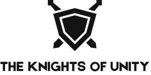 The Knights of Unity