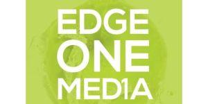 Edge One Media