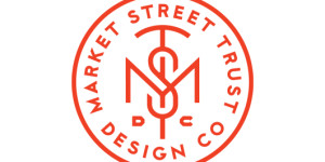 Market Street Trust Design Co.