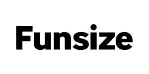 Funsize, Corp