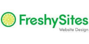 FreshySites