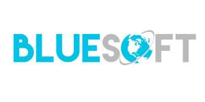Bluesoft Design