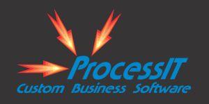 ProcessIT-Custom Software