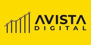 Avista Digital