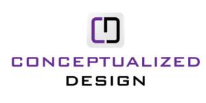 Conceptualized Design