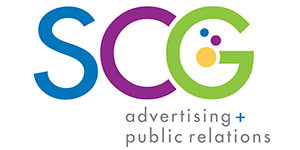 SCG Advertising &Public Relations