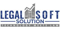 Legal Soft Solutions