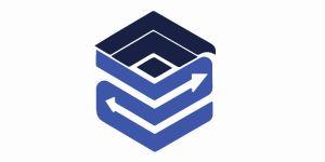 Blesatech Consultancy Services