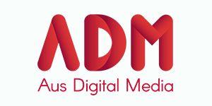 Aus Digital Media