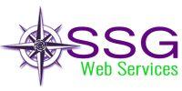 SSG Web Services