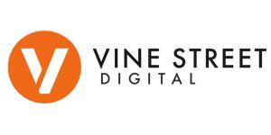 Vine Street Digital