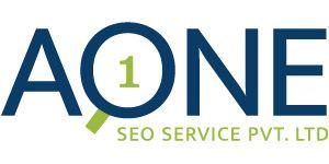 AONE SEO SERVICE PVT. LTD