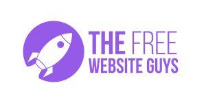 The Free Website Guys
